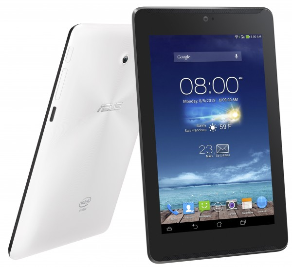 asus_tablet_ME372_main_l