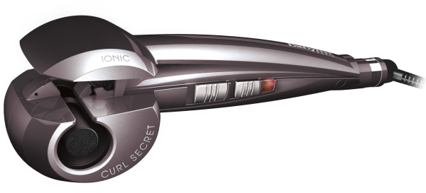 babyliss-c1100e-curl-secret-ionic-grey-hairstyler