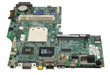 Материнские платы Fujitsu для процессоров на микроархитектуре будущего