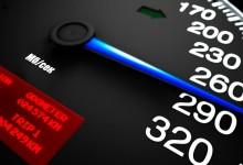 Обзор и тестирование SSD Lite-on E200 160 Гбайт