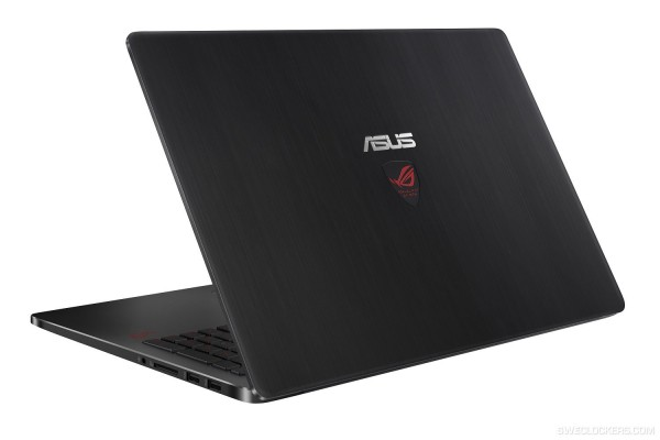 ASUS_ROG_G501_Left-Back-Open45