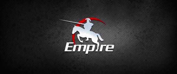 Team_empire