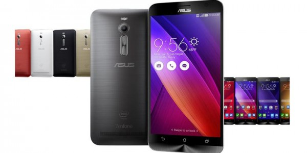 0925004ASUS-ZenFone-2-CES-2015780x390