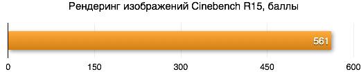 Graph_003