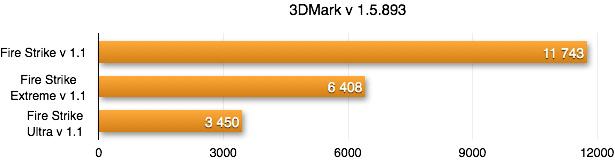 Graph_004