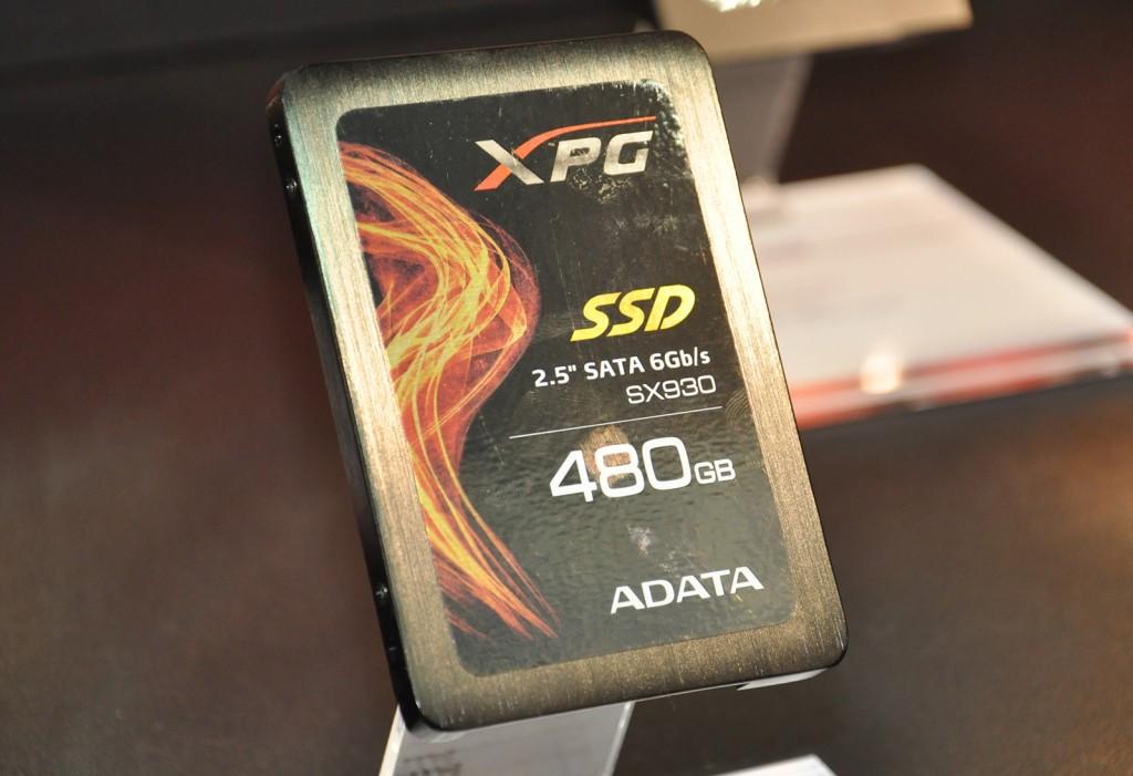 SX930_001