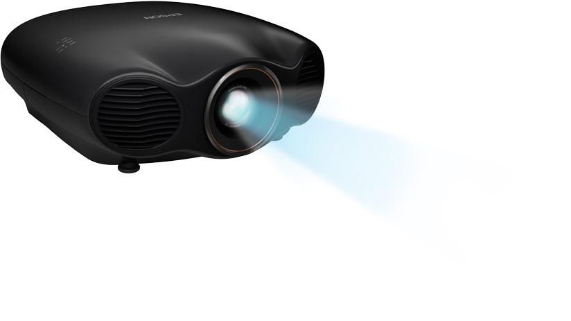 lens_projector