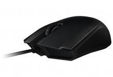 Красота в простоте – обзор игровой мыши Razer Abyssus 2014
