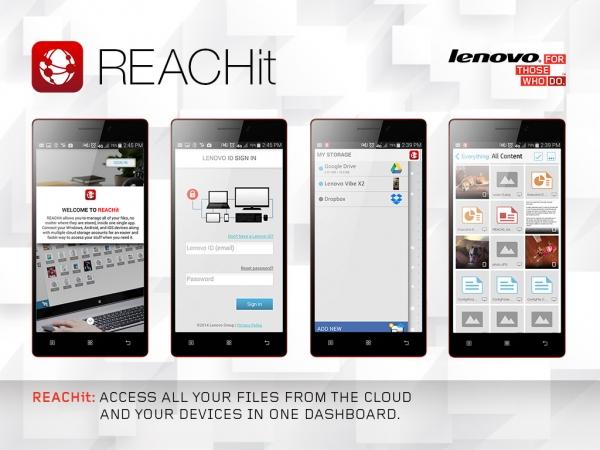 2014-10-19_ReachIt-App_600_450_c1
