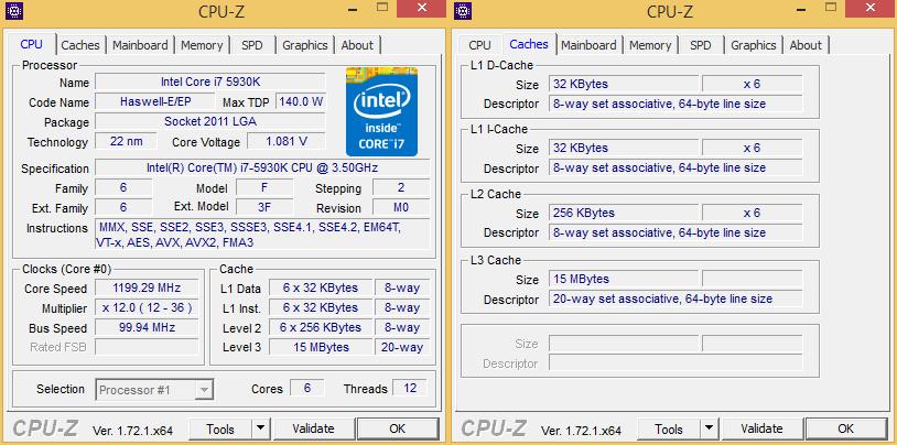 CPU-001