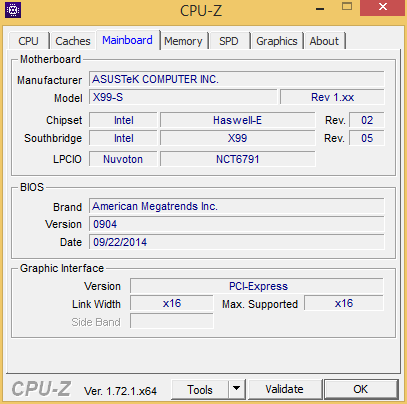 CPU-003