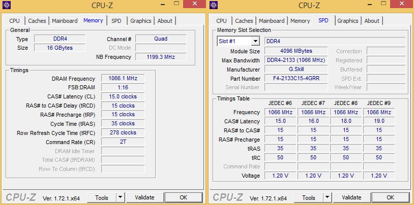CPU-004