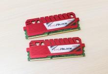 Обзор двух наборов оперативной памяти от GEIL: EVO Veloce и EVO Corsa