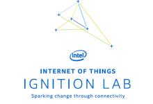 Компания Intel открыла Лабораторию «Интернета вещей» в России