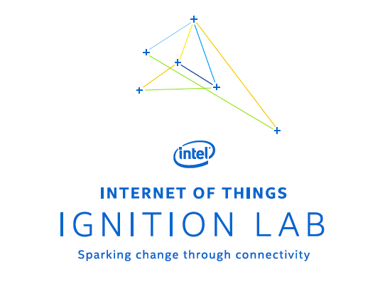 Intel_IOT Lab