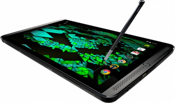 NVIDIA-SHIELD-Tablet-styl1
