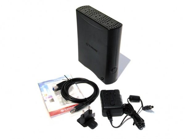 Transcend-StoreJet-35T3-3TB-akcesoria-2