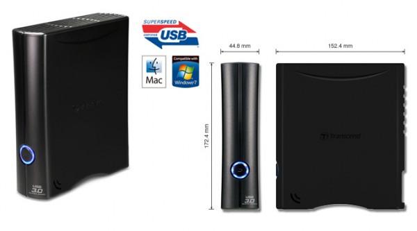 Transcend-StoreJet-35T3-USB-3.0-external-hard-drive