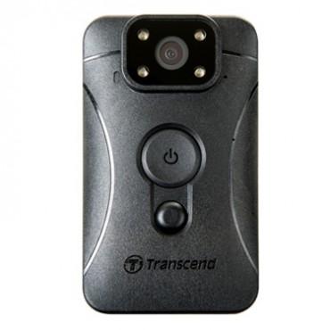 Transcend_DrivePro_Body_10_feature-370x370
