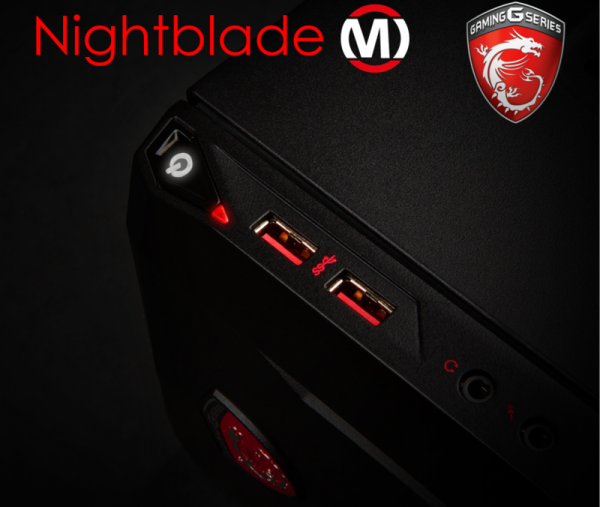 nightblade_mi_post