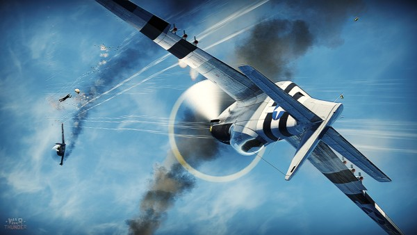 war-thunder-screenshot