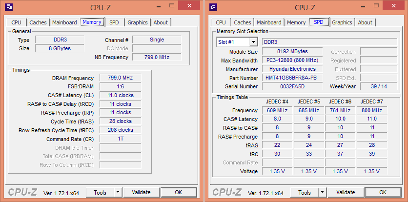CPU-Z-004