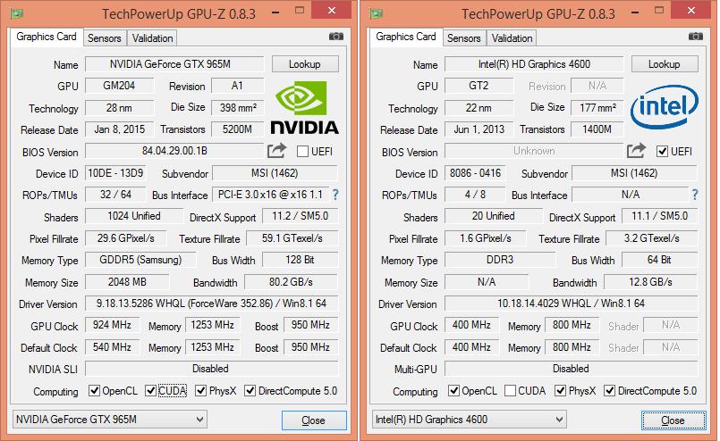 GPU-Z-002