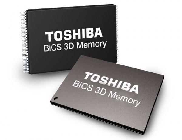 Toshiba-BiCS-3D_3