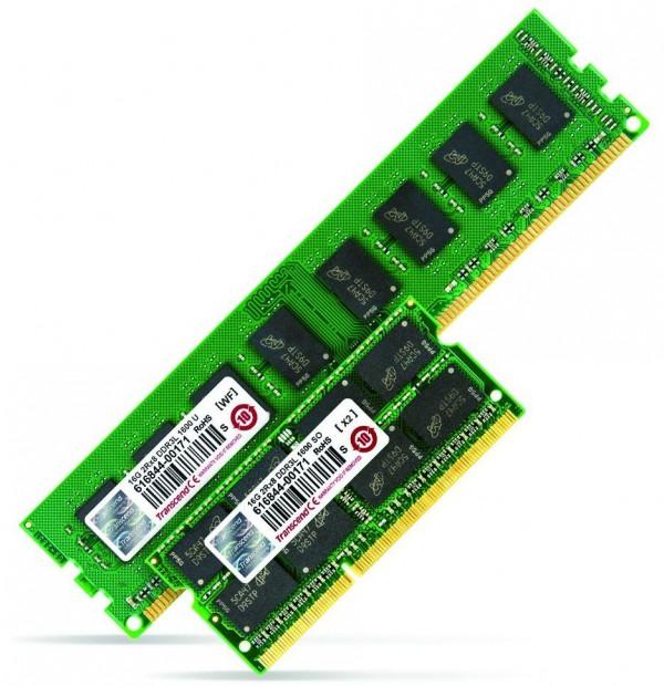 Transcend_PR_20150803_DDR3_16G_1600