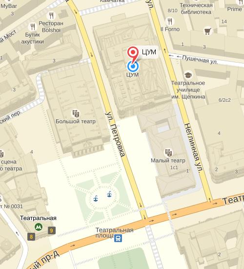 map_tsum