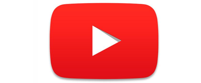 Сахара фильм смотреть онлайн в hd 720
