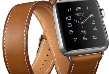 Вести с яблочных полей: новые Apple iPhone 6S и 6S Plus могут официально появиться в России «уже скоро», а старые Айфоны подешевели