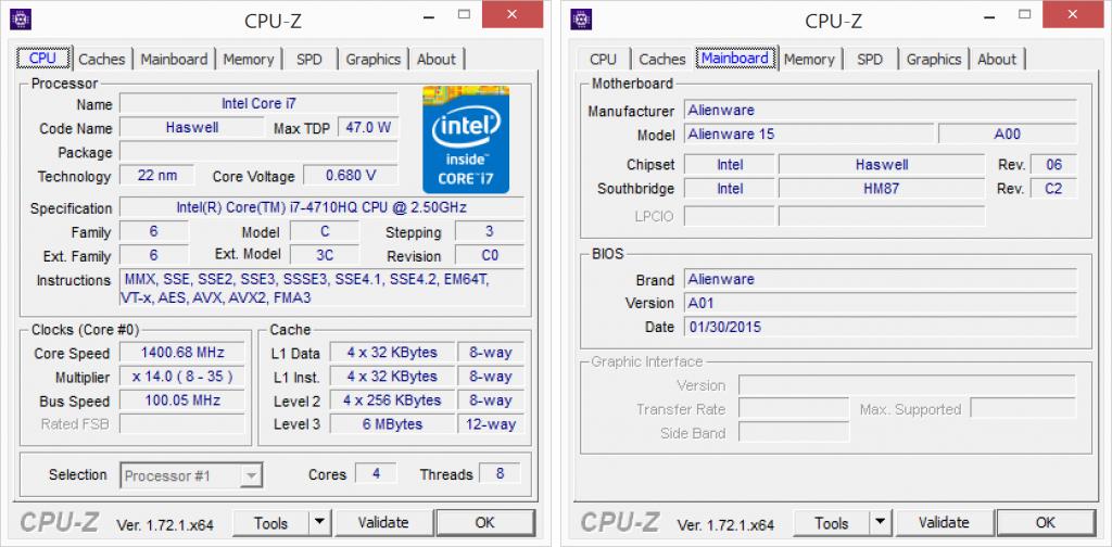 CPU-Z-001