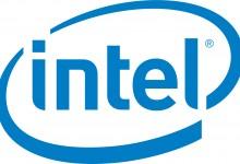 Компании Intel и РВК поддержат сообщество технологических энтузиастов в России