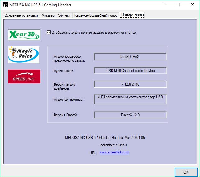 Screen_05