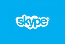 В Skype произошёл масштабный сбой