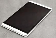 Планшет, который умеет звонить: обзор Huawei MediaPad M2