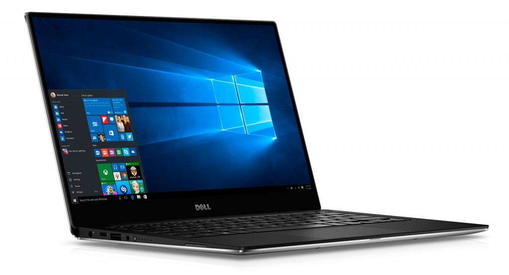 Laptops_XPS_13_1