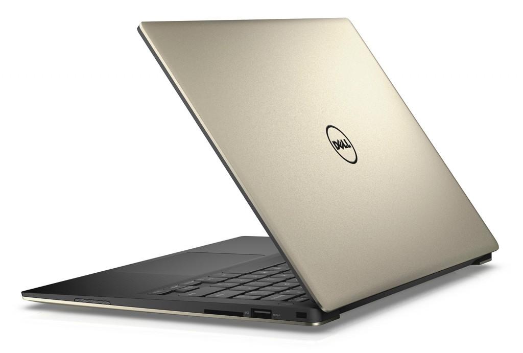 Laptops_XPS_13_2