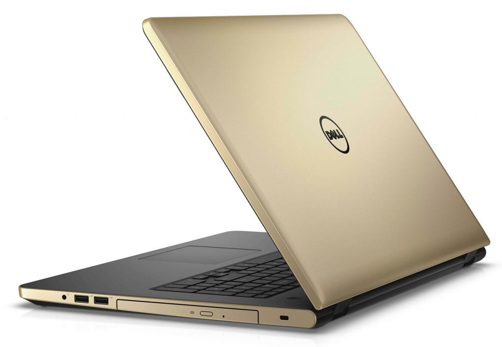 Laptops_inspiron_4