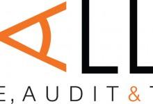 Компания WALLIX объявила о выпуске WALLIX AdminBastion 5