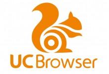 Доля мобильного браузера UC Browser в Индонезии превысила 50%