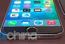 В Интернете появились качественные «шпиноские» фото iPhone 7