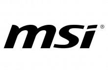 Ноутбуки MSI GT72 и GT80 с графической картой GTX 980 готовы к виртуальной реальности