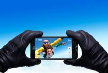 Компания ASUS представила ZenFone Zoom – самый тонкий в мире смартфон с 3-х кратным оптическим зумом