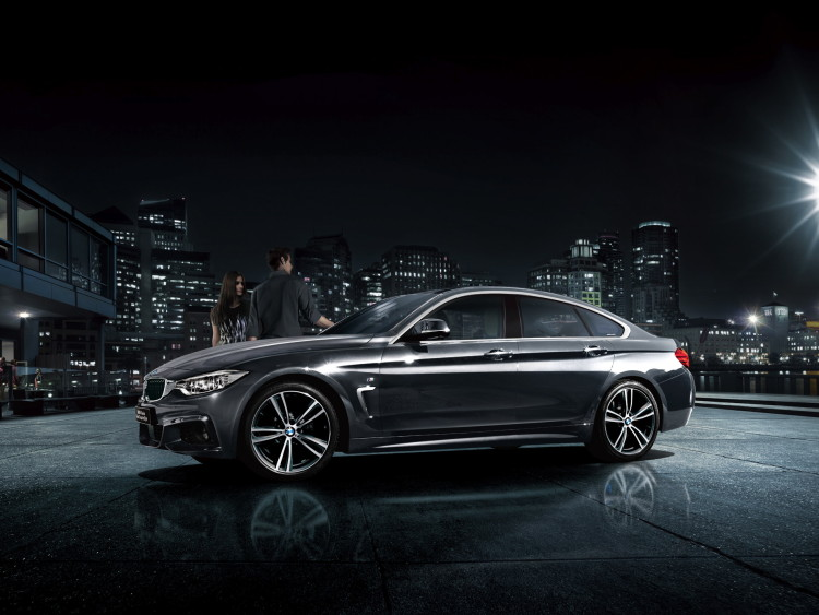 BMW-4-Series-Gran-Coupe-in-style-5-750x563