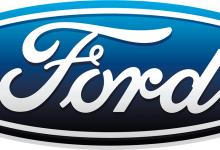 Объявлены победители конкурса Ford Smart Mobility Game Challenge