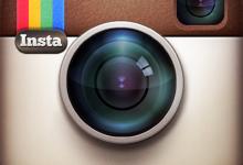 В Instagram добавились уведомления о новых публикациях