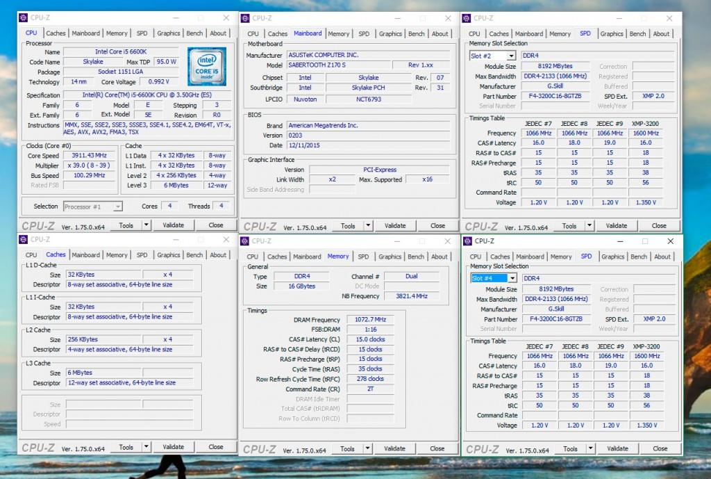 CPU_Z