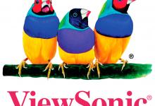 ViewSonic объявила итоги Авторизационной программы для партнёров за 2015 год